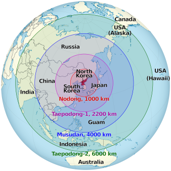 2000px-North_Korean_missile_range.svg
